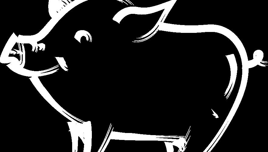Cerdo Dehesa García