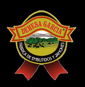 Dehesa García Guijuelo